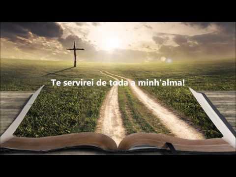 Música Josué 22:5