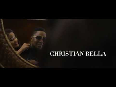 Mpyaa Christian Bella ft Amisa mobetto BOSS(official video)