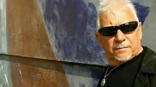 The Animals - Eric Burdon talks about his early music influences and his childhood - Radio Interview