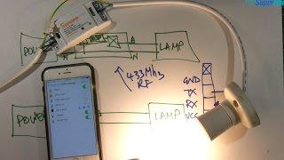 Programmare lESP8266: ovvero Arduino