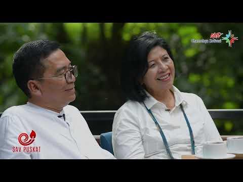 Program MoTv Episode_3 bersama Bp. Eddy Arinto dan Ibu Marie