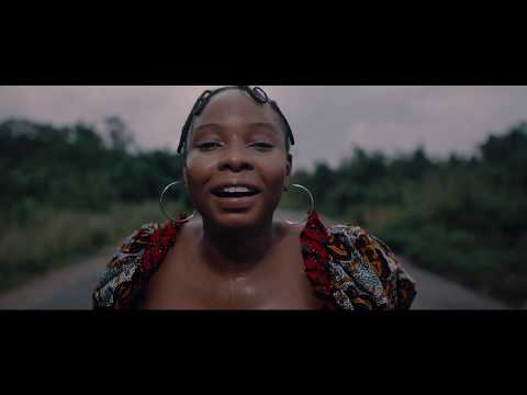 "Yemi Alade – ""Home"" (Movie)"