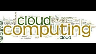 02-Cloud Computing Networks and SDN شرح