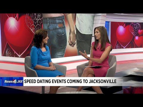 Dating site i neskollen