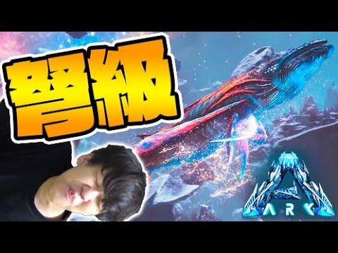 youtube-ゲーム・実況記事2021/08/01 11:16:14