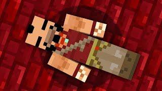 Minecraft Xbox | VICTORY!! [400]