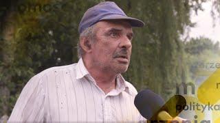 Odwiedziliśmy bastiony PiS. Co o Trzaskowskim i Dudzie myślą mieszkańcy? Niektóre słowa szokują