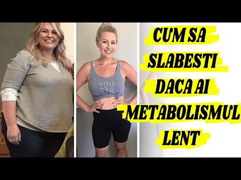 Scădere în greutate fără tuse la apetit