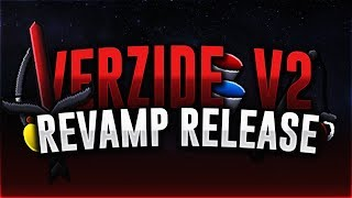 how to use youtube to mp3 on iphone verzide v3 revamp pvp texture pack release 128x 64x 21187
