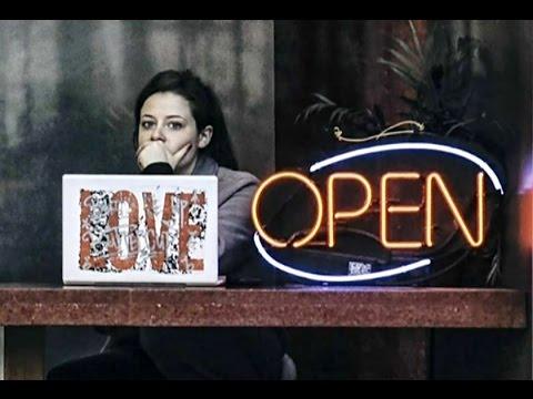 Jan Go & Company - Videoklip k písni LOVEC z CD Tanec Světa