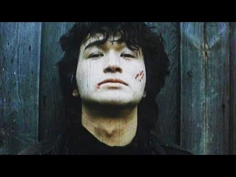 Виктор Цой - Группа крови (HD)