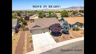 Home for sale - 7812 E Prickly Pear Path, Prescott Valley, AZ 86315