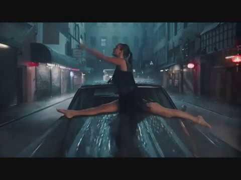 Delicate (Seeb Remix) - Taylor Swift, Seeb