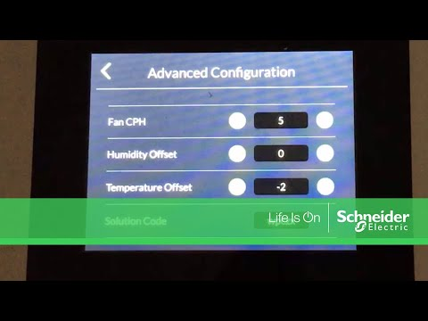 Video: Why is my Wiser Air displayed temperature not accurate?