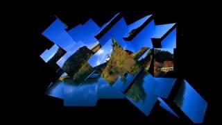 Расслабляющая музыка-Relax Music (Part 5)