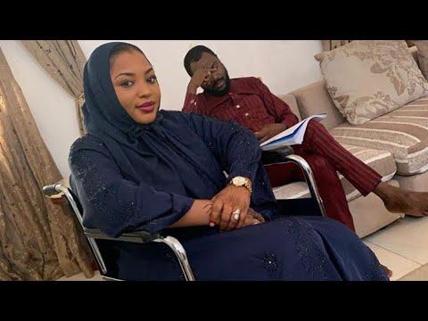 DUNIYA MAKARANTA 3&4 LATEST NIGERIAN HAUSA FILM 2019