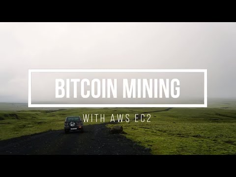 Bitcoin parduoda