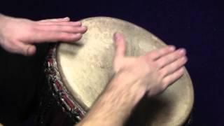 Video 11, Kouzelný les   celá skladba