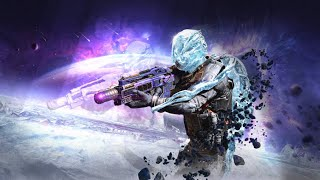 Destroy Snowmen in 5 different matches from Holiday Aftermath | Call of Duty®: Mobile