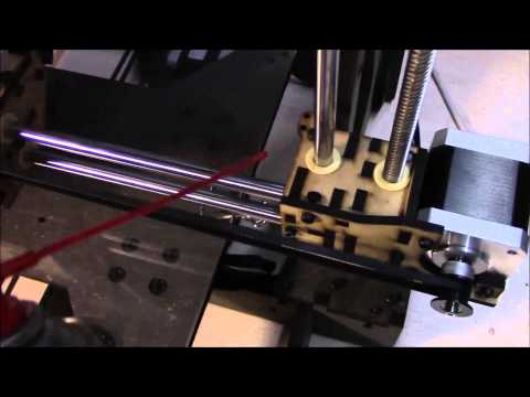 Galileo Smart Tensionatura Cinghie E Lubrificazione