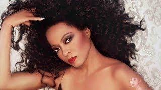 Diana Ross - Tenderness (Remastered Audio) HQ