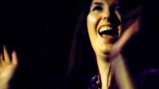 Steeleye Span  - Leeds 1974 - Allison Gross