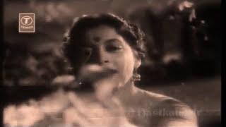 ae ri main to prem diwani..naubahar1952 - lata - roshanlal - nalini jaywant..a tribute