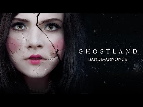 Ghostland (International Trailer)