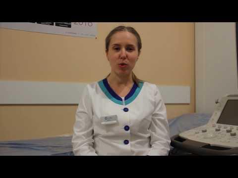 Народный способ лечении гипертонии