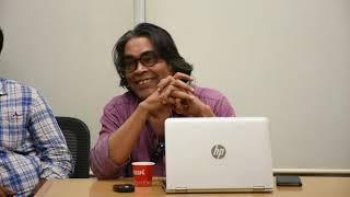 RGICS BUDGET 2019-20 TALK SERIES: Dr Shubhashis Gangopadhyay