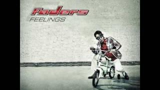 ❄ Faders - Feelings