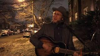 Drew Sheafor - Nobody 'Cept You (Bob Dylan)