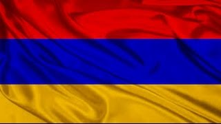 Срочно ! Перехват телефонного разговора азербайджанцев предоставленный МО АО НКР