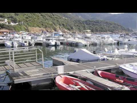 Cargèse - Korsika