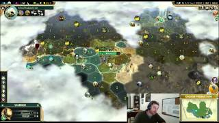 Civilization 5 - Filthy's Liberty Guide