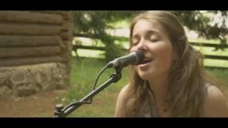 "Video thumbnail of ""Band'Ora - Itt a szívem (Official Video)"""