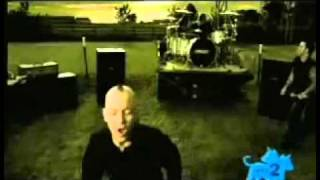 Dark New Day-brother (Music Video)