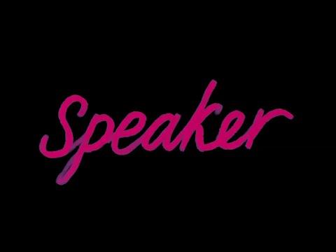 Banx  Ranx Speaker Feat Olivia Holt  Ziezie