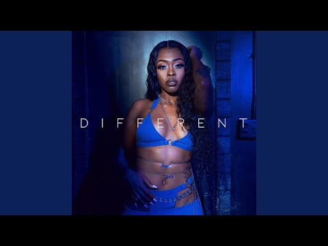 Different mp3 yukle - Mahni.Biz