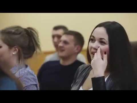 Per il sesso Kaliningrad