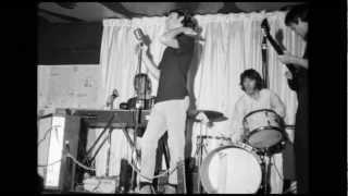 The Doors - Medley: She Smells So Nice / Rock Me / Mr.Mojo Risin'