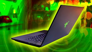 Is the 2019 Razer Blade Worth It?