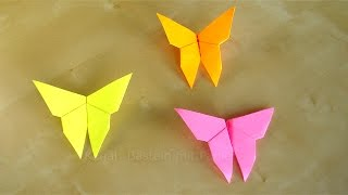 Papershape 3d Origami Anleitung Tipps самые популярные видео