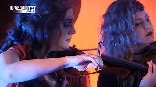 «LUMOS Orchestra» з програмою «Гаррі Поттер»