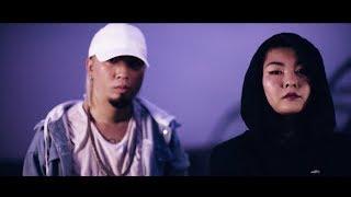 Tuimi - Purpose (feat. Gizmo)
