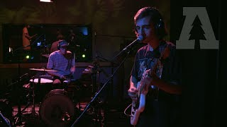 Peaer - In My Belly - Audiotree Live (6 of 7)