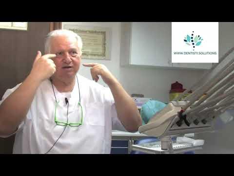 Osteocondrosi cervicale come causa pressurizzazione