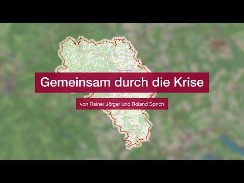 Casual dating seiten österreich