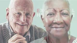 FACES: CARP's National Seniors Platform