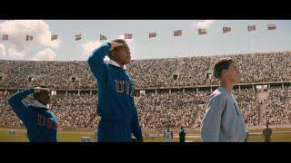 Trailer of Race (2016)